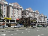 Photo Tanjung-Aru-Sabah-Office-For-Sale-Angela-Yen