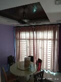 Photo 2sty Bungalow 4000sqft Fully Furnish Renovate |...