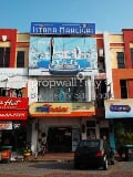 Photo Sungai-Petani-Kedah-Shop-For-Rent-New-Bob-Realt...