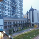 Photo Puchong skypod Square Office Brand New