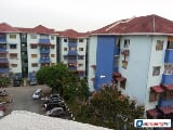 Photo 4 bedroom Apartment for sale in Serdang