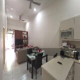 Photo Taman molek single storey terrace house for sale