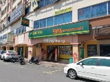Photo Serdang Raya Ground Floor Shop Main Road...