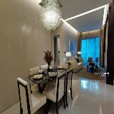 Photo Duta park residence, service apartments