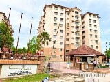 Photo Elaeis-2-Bukit-Jelutong-Condominium-For-Sale-ji...