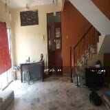 Photo Putra heights section 8 (22x75 +10 feet land)