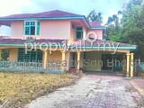 Photo Sungai-Petani-Kedah-House-For-Sale-New-Bob-Real...