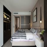 Photo New! kl luxury condo, freehold, fully...