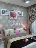 Photo Ehsan Residence, Nilai, Sepang