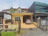 Photo Terrace For Sale at Seksyen 9, Bandar Baru...