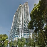 Photo Uptown residence, damansara uptown, type c for...