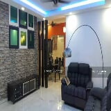 Photo Double storey, kota emerald east, emerald...