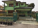 Photo 2 Storey Bungalow For Sales, Sungai Petani
