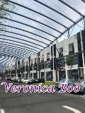 Photo 3ST VERVEA Shoplot at Aspen Vision City Batu...