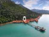 Photo Land for SALE in Langkawi