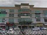 Photo Laksamana Suites, Kuching
