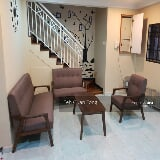 Photo Batu Kawan 2Storey terrace corner 790K only