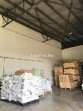 Photo 1.5 Storey Semi-Detached Factory, Permatang Tinggi