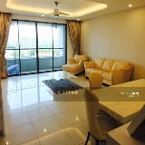 Photo Arahill condominium, ara damansara, 47301...