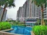 Photo [Fully furnish condo] Putrajaya