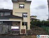 Photo 4 bedroom 2.5-sty Terrace/Link House for sale...