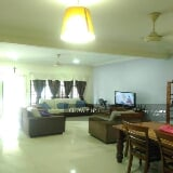 Photo Putra heights, putra permai, section 10, putra...