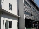 Photo Single Storey Detached Factory, Pulau Indah