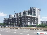 Photo 1 bedroom Apartment for sale in Kuantan