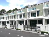 Photo Stramax Residences, Sungai Ara