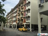 Photo 3 bedroom Apartment for sale in Pandan Jaya