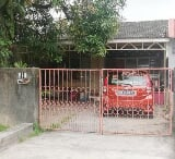 Photo 6 ROOMS Seksyen 14 Petaling Jaya Single Storey...
