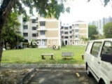 Photo Exclusive listing- mawar apartment ground floor