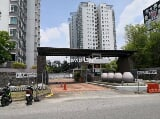 Photo Pulai View Exclusive Apartment, Johor Bahru