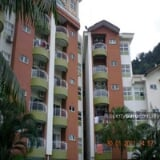 Photo Skyhomes Panorama Tambun Perdana