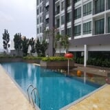 Photo GreenField Regency apartment (Renovated)...