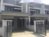 Photo Rawang M Residence 2, Rawang