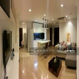 Photo [Auction] 1505 Taman Perindustrian Semberong,...