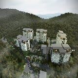 Photo NEW CONDO in Cameron Highlands