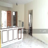 Photo Kepong, nova 1 apartment