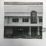 Photo 1600sqft 1.5 storey shoplot bandar sri indah...