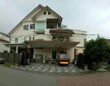 Photo 3 Stry Bungalow at Country Height Kajang
