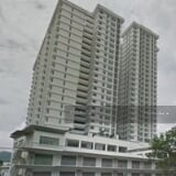 Photo The Promenade Residence @ Bayan Baru
