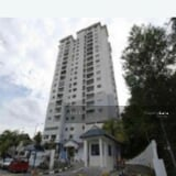 Photo Greenpark Condominium Jalan Klang Lama