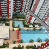 Photo Main Place Residence, USJ 21/10, 47640 Subang...