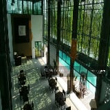 Photo Super luxury new build cyberjaya, erl, klia,...
