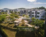 Photo Lambaian Residence, Bangi