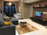 Photo Bennington Condo Setapak FOR SALE Fully...