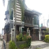 Photo 2sty Corner Lot, Taman Pinggiran Putra Seri...