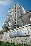 Photo Infinity Beachfront Condominium, Tanjung Bungah
