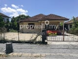Photo Seri-Manjung-House-For-Sale-juman